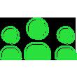 3 Team Work icon
